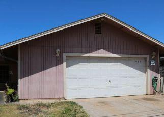 Casa en ejecución hipotecaria in Wailuku, HI, 96793,  HOOMAU ST ID: F4161225