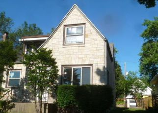 Foreclosure Home in Milwaukee, WI, 53215,  S 35TH ST ID: F4161267