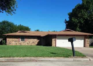 Foreclosure Home in Muskogee, OK, 74401,  S 28TH ST ID: F4161301
