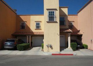 Casa en ejecución hipotecaria in El Paso, TX, 79925,  N YARBROUGH DR ID: F4161310