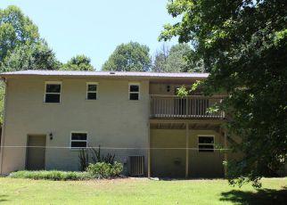 Casa en ejecución hipotecaria in Loudon Condado, TN ID: F4161325