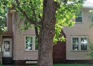 Casa en ejecución hipotecaria in Sioux Falls, SD, 57104,  S PRAIRIE AVE ID: F4161326