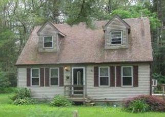 Casa en ejecución hipotecaria in Charlestown, RI, 02813,  SCAPA FLOW RD ID: F4161335