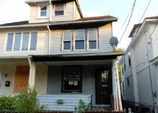 Casa en ejecución hipotecaria in Trenton, NJ, 08609,  NOTTINGHAM WAY ID: F4161338