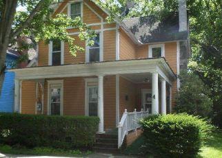 Casa en ejecución hipotecaria in Delaware Condado, NY ID: F4161342