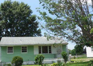 Casa en ejecución hipotecaria in Richland Condado, OH ID: F4161359