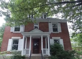 Foreclosure Home in Dayton, OH, 45406,  FEDERAL ST ID: F4161367
