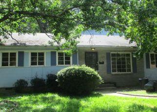 Foreclosure Home in Jackson, MS, 39212,  WILDWOOD CIR ID: F4161399
