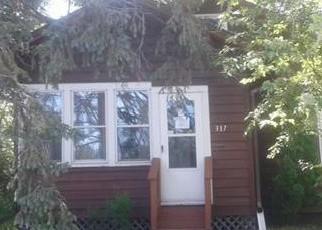 Casa en ejecución hipotecaria in Cloquet, MN, 55720,  14TH ST ID: F4161409