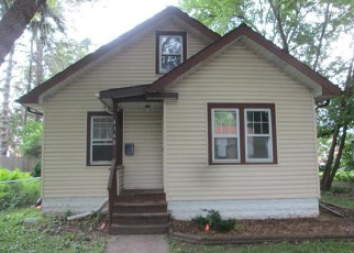 Foreclosure Home in Minneapolis, MN, 55412,  IRVING AVE N ID: F4161410