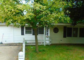 Casa en ejecución hipotecaria in Kalamazoo, MI, 49004,  SHASTA DR ID: F4161420