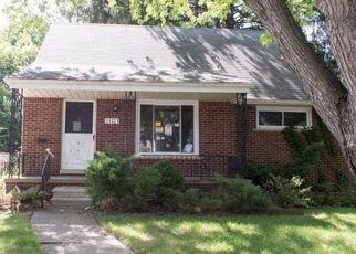 Casa en ejecución hipotecaria in Redford, MI, 48239,  CROSLEY ID: F4161431
