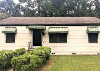 Foreclosure Home in Savannah, GA, 31404,  MISSISSIPPI AVE ID: F4161477