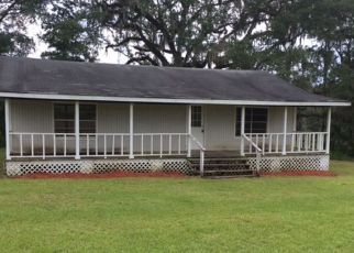 Casa en ejecución hipotecaria in Gadsden Condado, FL ID: F4161479