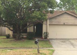 Casa en ejecución hipotecaria in Orlando, FL, 32837,  BURLINGTON DR ID: F4161480