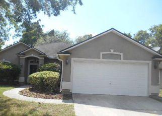 Casa en ejecución hipotecaria in Saint Johns Condado, FL ID: F4161496