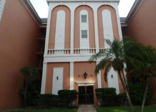 Casa en ejecución hipotecaria in Saint Petersburg, FL, 33710,  20TH AVE N ID: F4161501