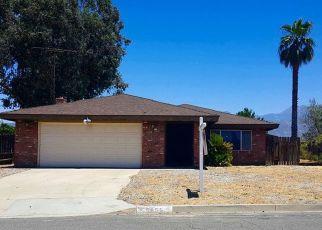 Casa en ejecución hipotecaria in Hemet, CA, 92544,  MERLYN ST ID: F4161523