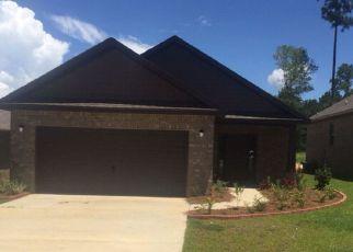 Casa en ejecución hipotecaria in Baldwin Condado, AL ID: F4161534