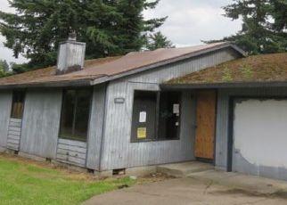 Casa en ejecución hipotecaria in Portland, OR, 97236,  SE 145TH AVE ID: F4161562