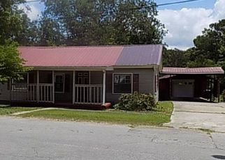 Foreclosure Home in Decatur, AL, 35601,  WILLOW AVE SW ID: F4161587