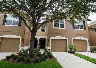 Casa en ejecución hipotecaria in Riverview, FL, 33578,  POND RIDGE DR ID: F4161593