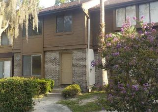 Foreclosure Home in Orlando, FL, 32808,  SILVER OAKS VILLAGE ID: F4161609