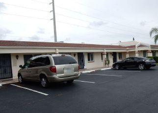 Foreclosure Home in Cape Coral, FL, 33914,  CAPE CORAL PKWY W ID: F4161630
