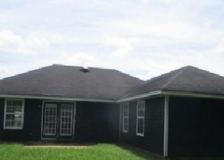 Foreclosure Home in Montgomery, AL, 36116,  JAN DR ID: F4161641