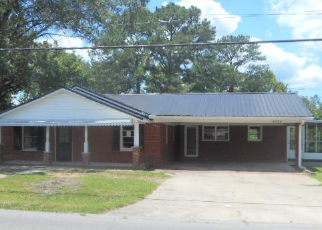 Foreclosure Home in Anniston, AL, 36206,  SAKS RD ID: F4161649