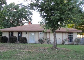 Foreclosure Home in Prattville, AL, 36067,  GRAY DR ID: F4161663