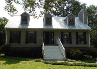 Casa en ejecución hipotecaria in Alabaster, AL, 35007,  CAMP BRANCH RD ID: F4161666