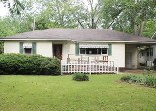 Foreclosure Home in Decatur, AL, 35601,  DANVILLE RD SW ID: F4161674