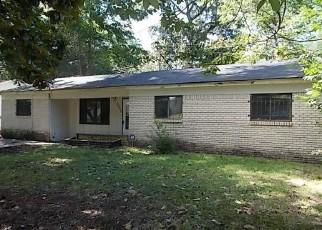 Casa en ejecución hipotecaria in Little Rock, AR, 72209,  ARAPAHO TRL ID: F4161678