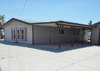 Casa en ejecución hipotecaria in Bullhead City, AZ, 86442,  PALOMA SENDA ID: F4161692