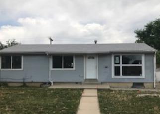 Casa en ejecución hipotecaria in Adams Condado, CO ID: F4161696