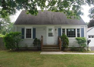 Casa en ejecución hipotecaria in East Hartford, CT, 06118,  BREWER ST ID: F4161701