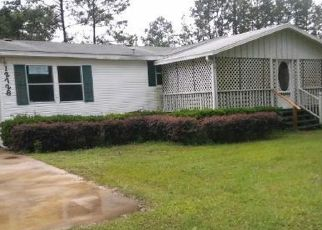 Foreclosure Home in Jacksonville, FL, 32218,  DARYL HILL RD ID: F4161708