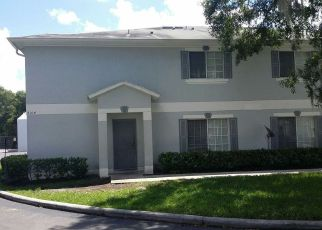 Foreclosure Home in Tampa, FL, 33617,  WATERSIDE ISLAND CT ID: F4161713