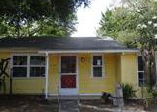 Casa en ejecución hipotecaria in Saint Petersburg, FL, 33707,  5TH AVE S ID: F4161719