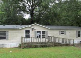 Casa en ejecución hipotecaria in Rome, GA, 30165,  WOODBINE AVE NW ID: F4161736