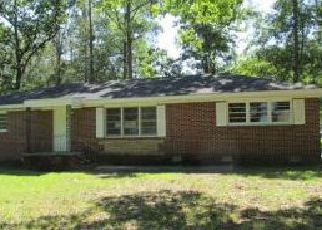 Foreclosure Home in Rome, GA, 30165,  HARRISON RD NW ID: F4161742