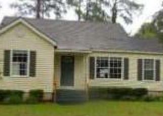 Foreclosure Home in Moultrie, GA, 31768,  FAIRVIEW DR ID: F4161747