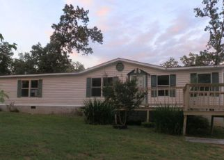 Foreclosure Home in Chatsworth, GA, 30705,  WILL EVANS RD ID: F4161756