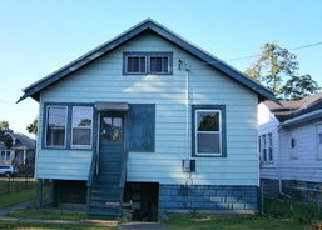 Foreclosure Home in Chicago, IL, 60636,  W 73RD ST ID: F4161778