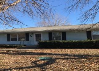 Casa en ejecución hipotecaria in Whiteside Condado, IL ID: F4161784