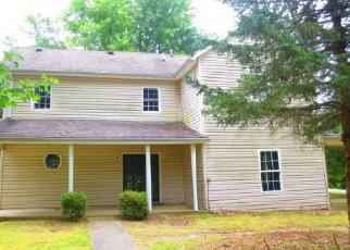 Casa en ejecución hipotecaria in Dearborn Condado, IN ID: F4161799
