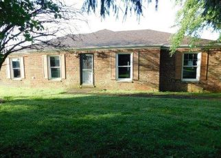 Foreclosure Home in Harrodsburg, KY, 40330,  LONGVIEW ST ID: F4161828