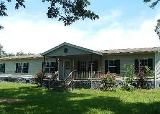 Casa en ejecución hipotecaria in Bossier City, LA, 71112,  PECAN GROVE LN ID: F4161842
