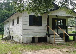Foreclosure Home in Shreveport, LA, 71119,  GREENWAY AVE ID: F4161843
